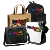 sandycroftpromopromotionalproductsimage